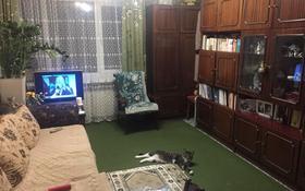 1-комнатная квартира, 25.3 м², 2/9 этаж, Пр.Абая за 5.5 млн 〒 в Костанае