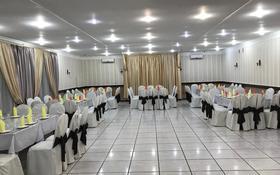 Здание, площадью 588 м², М-н Злихи Сабитовой 8 за 105 млн 〒 в Балхаше