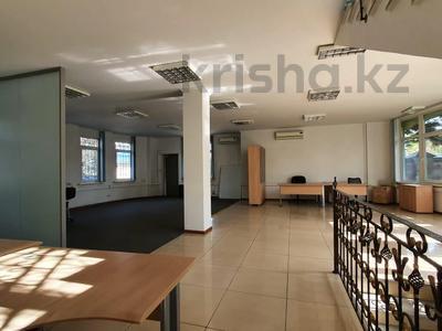 Здание, Мкр Горный Гигант площадью 500 м² за 1 млн 〒 в Алматы, Медеуский р-н — фото 2