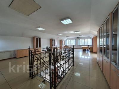 Здание, Мкр Горный Гигант площадью 500 м² за 1 млн 〒 в Алматы, Медеуский р-н