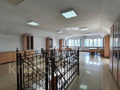 Здание, Мкр Горный Гигант площадью 500 м² за 1 млн 〒 в Алматы, Медеуский р-н — фото 8