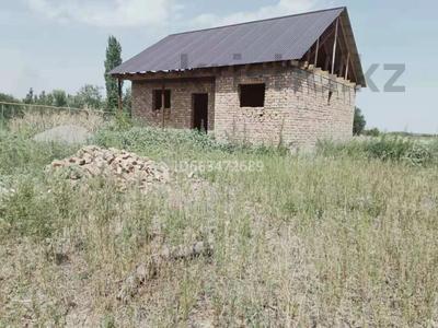 Дача с участком в 50 сот., Сәукеле көшесі за 8.5 млн 〒 в Алматы