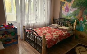 5-комнатная квартира, 100 м², 1/5 этаж помесячно, Пушкина 4 за 220 000 〒 в Нур-Султане (Астана), р-н Байконур