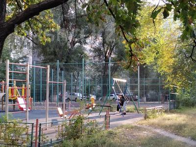 1-комнатная квартира, 40 м², 6/9 этаж, мкр Аксай-2, Мкр Аксай-2 — Маргулана за 17 млн 〒 в Алматы, Ауэзовский р-н — фото 6