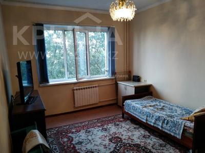 1-комнатная квартира, 40 м², 6/9 этаж, мкр Аксай-2, Мкр Аксай-2 — Маргулана за 17 млн 〒 в Алматы, Ауэзовский р-н — фото 3