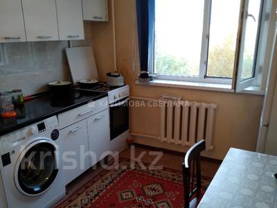 1-комнатная квартира, 40 м², 6/9 этаж, мкр Аксай-2, Мкр Аксай-2 — Маргулана за 17 млн 〒 в Алматы, Ауэзовский р-н