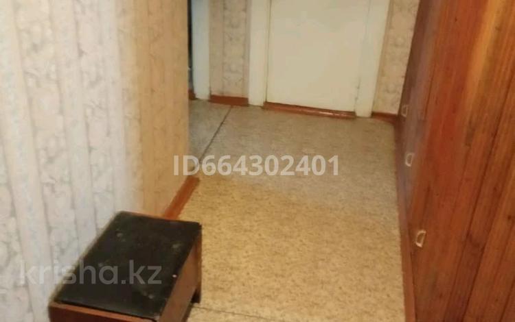 2-комнатная квартира, 49 м², 1/5 этаж, Набережная улица 81 — Едомского за 10.5 млн 〒 в Щучинске