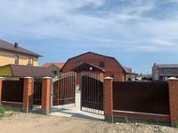 6-комнатный дом, 210 м², 10 сот., Байбатчина за 70 млн 〒 в Усть-Каменогорске