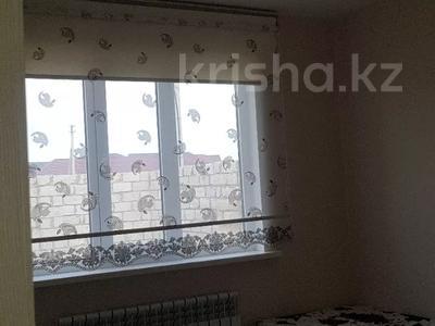 6-комнатный дом, 290 м², 8 сот., Нурсая-3 15 — 13-я улица за 38 млн 〒 в Атырау — фото 8