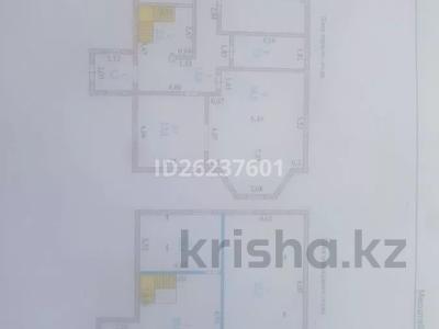 6-комнатный дом, 290 м², 8 сот., Нурсая-3 15 — 13-я улица за 38 млн 〒 в Атырау — фото 22