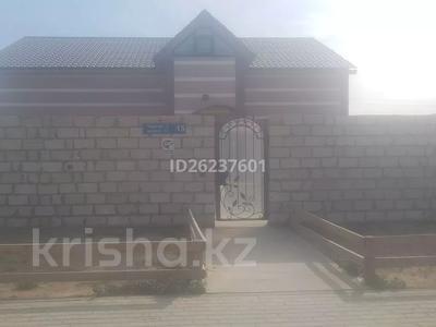 6-комнатный дом, 290 м², 8 сот., Нурсая-3 15 — 13-я улица за 38 млн 〒 в Атырау — фото 25