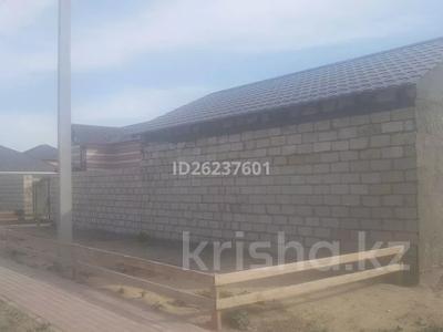 6-комнатный дом, 290 м², 8 сот., Нурсая-3 15 — 13-я улица за 38 млн 〒 в Атырау — фото 26