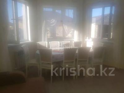6-комнатный дом, 290 м², 8 сот., Нурсая-3 15 — 13-я улица за 38 млн 〒 в Атырау — фото 6