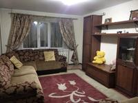 2-комнатная квартира, 56 м², 1/5 этаж, улица Ворушина 12/1 за 14.9 млн 〒 в Павлодаре