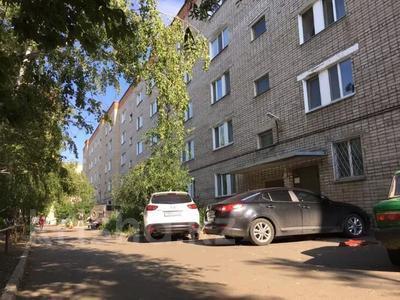 3-комнатная квартира, 60 м², 1/5 этаж, Акана Серi 159 — Пушкина за 13.4 млн 〒 в Кокшетау
