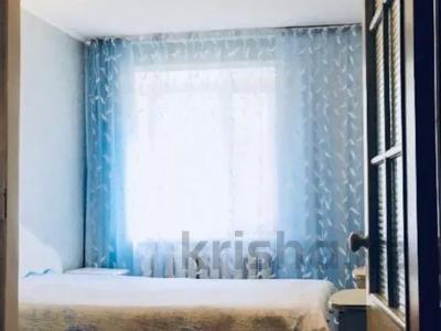 3-комнатная квартира, 60 м², 1/5 этаж, Акана Серi 159 — Пушкина за 13.4 млн 〒 в Кокшетау — фото 11