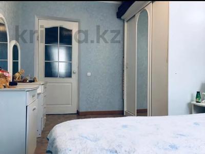 3-комнатная квартира, 60 м², 1/5 этаж, Акана Серi 159 — Пушкина за 13.4 млн 〒 в Кокшетау — фото 12