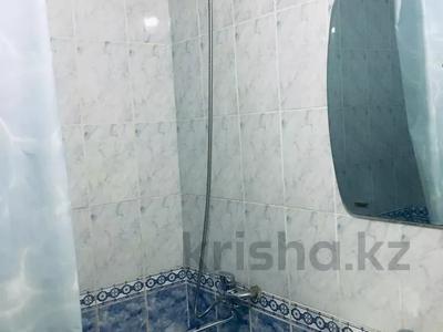 3-комнатная квартира, 60 м², 1/5 этаж, Акана Серi 159 — Пушкина за 13.4 млн 〒 в Кокшетау — фото 13