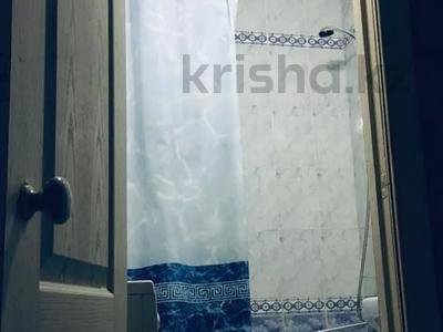 3-комнатная квартира, 60 м², 1/5 этаж, Акана Серi 159 — Пушкина за 13.4 млн 〒 в Кокшетау — фото 14
