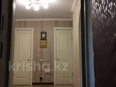 3-комнатная квартира, 60 м², 1/5 этаж, Акана Серi 159 — Пушкина за 13.4 млн 〒 в Кокшетау — фото 3