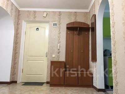 3-комнатная квартира, 60 м², 1/5 этаж, Акана Серi 159 — Пушкина за 13.4 млн 〒 в Кокшетау — фото 4