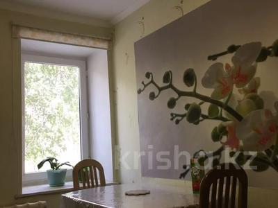 3-комнатная квартира, 60 м², 1/5 этаж, Акана Серi 159 — Пушкина за 13.4 млн 〒 в Кокшетау — фото 5