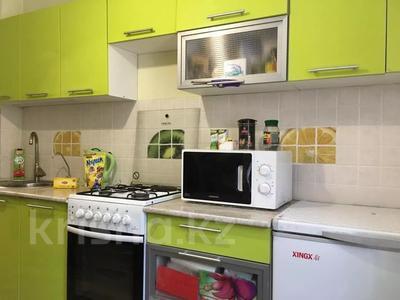 3-комнатная квартира, 60 м², 1/5 этаж, Акана Серi 159 — Пушкина за 13.4 млн 〒 в Кокшетау — фото 6