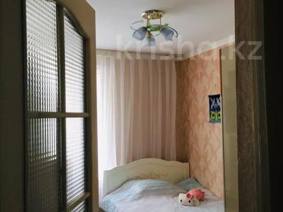3-комнатная квартира, 60 м², 1/5 этаж, Акана Серi 159 — Пушкина за 13.4 млн 〒 в Кокшетау — фото 7