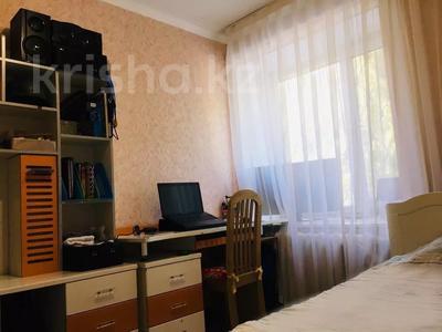 3-комнатная квартира, 60 м², 1/5 этаж, Акана Серi 159 — Пушкина за 13.4 млн 〒 в Кокшетау — фото 8