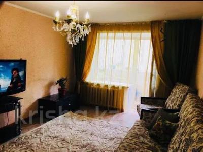 3-комнатная квартира, 60 м², 1/5 этаж, Акана Серi 159 — Пушкина за 13.4 млн 〒 в Кокшетау — фото 9