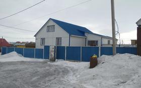 5-комнатный дом, 200 м², 12 сот., Жубанова 134 за 38 млн 〒 в Кокшетау