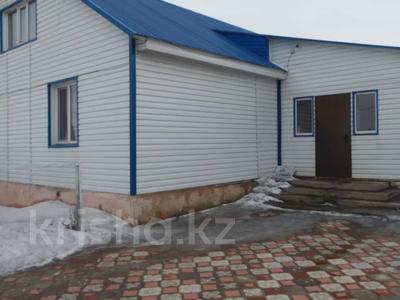 5-комнатный дом, 200 м², 12 сот., Жубанова 134 за 35 млн 〒 в Кокшетау — фото 10