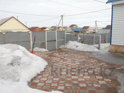 5-комнатный дом, 200 м², 12 сот., Жубанова 134 за 35 млн 〒 в Кокшетау — фото 11