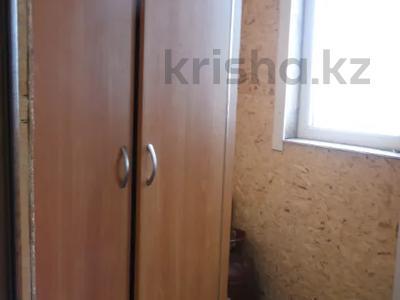 5-комнатный дом, 200 м², 12 сот., Жубанова 134 за 35 млн 〒 в Кокшетау — фото 15