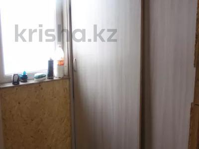5-комнатный дом, 200 м², 12 сот., Жубанова 134 за 35 млн 〒 в Кокшетау — фото 16