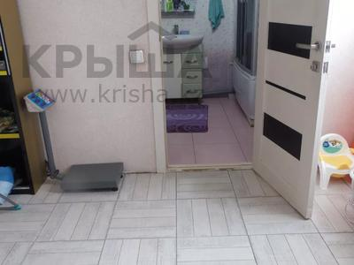 5-комнатный дом, 200 м², 12 сот., Жубанова 134 за 35 млн 〒 в Кокшетау — фото 18