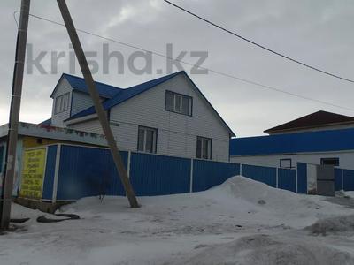 5-комнатный дом, 200 м², 12 сот., Жубанова 134 за 35 млн 〒 в Кокшетау — фото 2