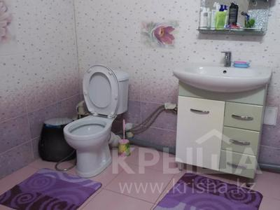 5-комнатный дом, 200 м², 12 сот., Жубанова 134 за 35 млн 〒 в Кокшетау — фото 21