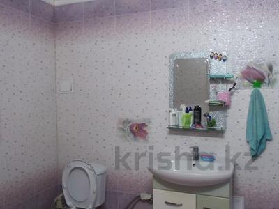 5-комнатный дом, 200 м², 12 сот., Жубанова 134 за 35 млн 〒 в Кокшетау — фото 22