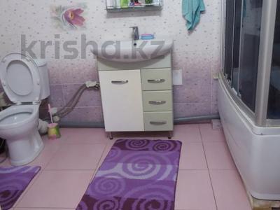 5-комнатный дом, 200 м², 12 сот., Жубанова 134 за 35 млн 〒 в Кокшетау — фото 23