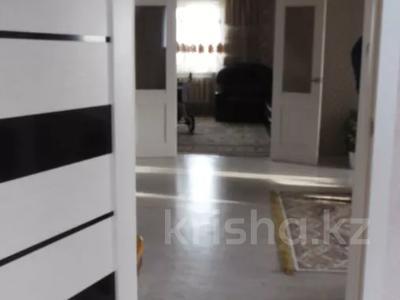 5-комнатный дом, 200 м², 12 сот., Жубанова 134 за 35 млн 〒 в Кокшетау — фото 24