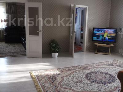 5-комнатный дом, 200 м², 12 сот., Жубанова 134 за 35 млн 〒 в Кокшетау — фото 25
