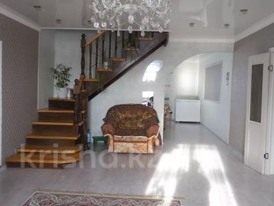 5-комнатный дом, 200 м², 12 сот., Жубанова 134 за 35 млн 〒 в Кокшетау — фото 26