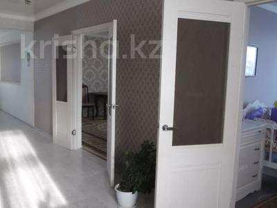 5-комнатный дом, 200 м², 12 сот., Жубанова 134 за 35 млн 〒 в Кокшетау — фото 27
