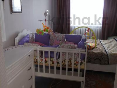 5-комнатный дом, 200 м², 12 сот., Жубанова 134 за 35 млн 〒 в Кокшетау — фото 29