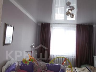 5-комнатный дом, 200 м², 12 сот., Жубанова 134 за 35 млн 〒 в Кокшетау — фото 30