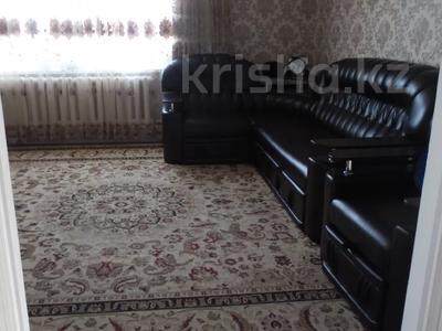 5-комнатный дом, 200 м², 12 сот., Жубанова 134 за 35 млн 〒 в Кокшетау — фото 31