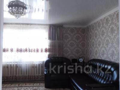 5-комнатный дом, 200 м², 12 сот., Жубанова 134 за 35 млн 〒 в Кокшетау — фото 32