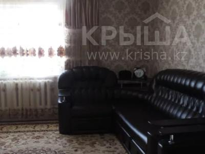 5-комнатный дом, 200 м², 12 сот., Жубанова 134 за 35 млн 〒 в Кокшетау — фото 33