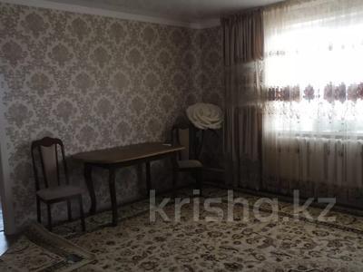 5-комнатный дом, 200 м², 12 сот., Жубанова 134 за 35 млн 〒 в Кокшетау — фото 34